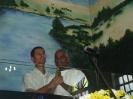 Batismos e Ceia_18