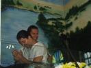 Batismos e Ceia_19