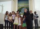 Batismos e Ceia_20