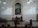 Batismos e Ceia_29