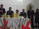 Batismos e Ceia_2