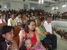 Batismos e Ceia_31
