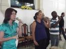 Batismos e Ceia_4