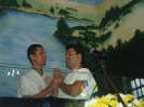 Batismos e Ceia_8