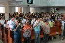 Culto - 47 anos de Ministerio_10