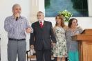 Culto - 47 anos de Ministerio_24