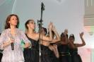 Cantata Magnificar_11