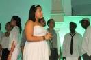 Cantata Magnificar_21