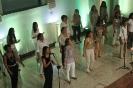 Cantata Magnificar_43