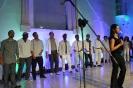 Cantata Magnificar_77