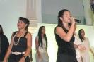 Cantata Magnificar_88