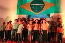 Natal Brasileiro 2013_10