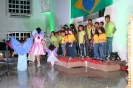 Natal Brasileiro 2013_21