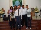Unijovem 2008_2
